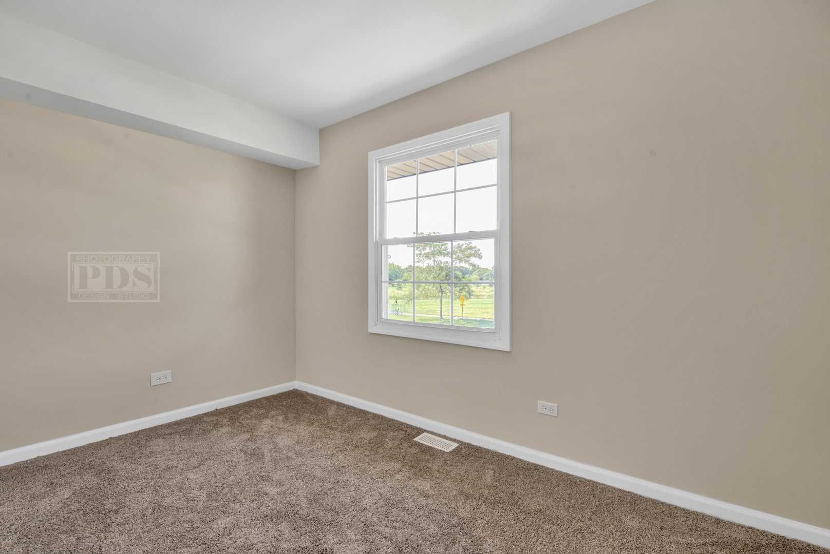 7704 West Frankfort Square, Frankfort, Illinois, 60423