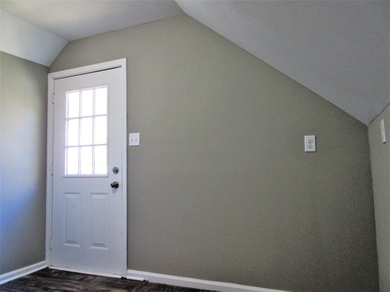 239 Krakar, Joliet, Illinois, 60432