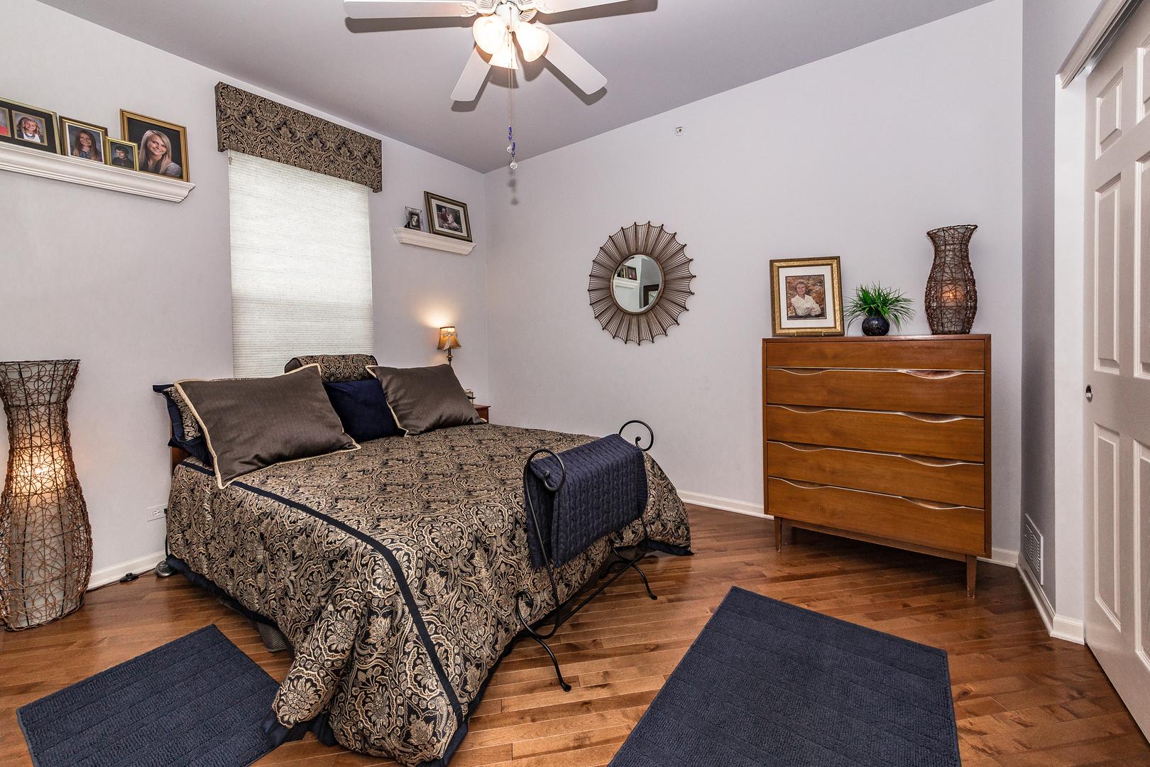 5933 ETON, Hoffman Estates, Illinois, 60192