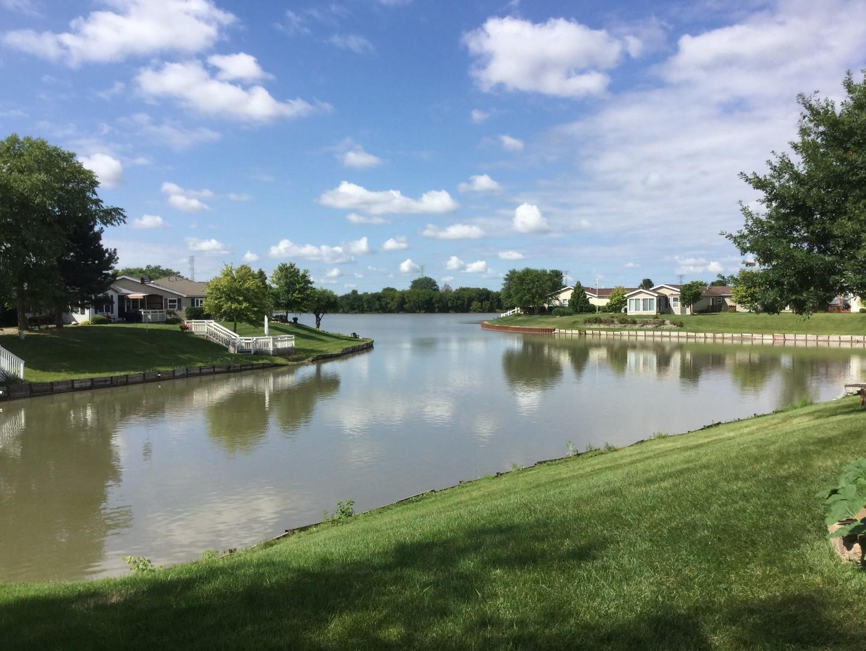 2013 LAKE CHURCHILL, Grayslake, Illinois, 60030