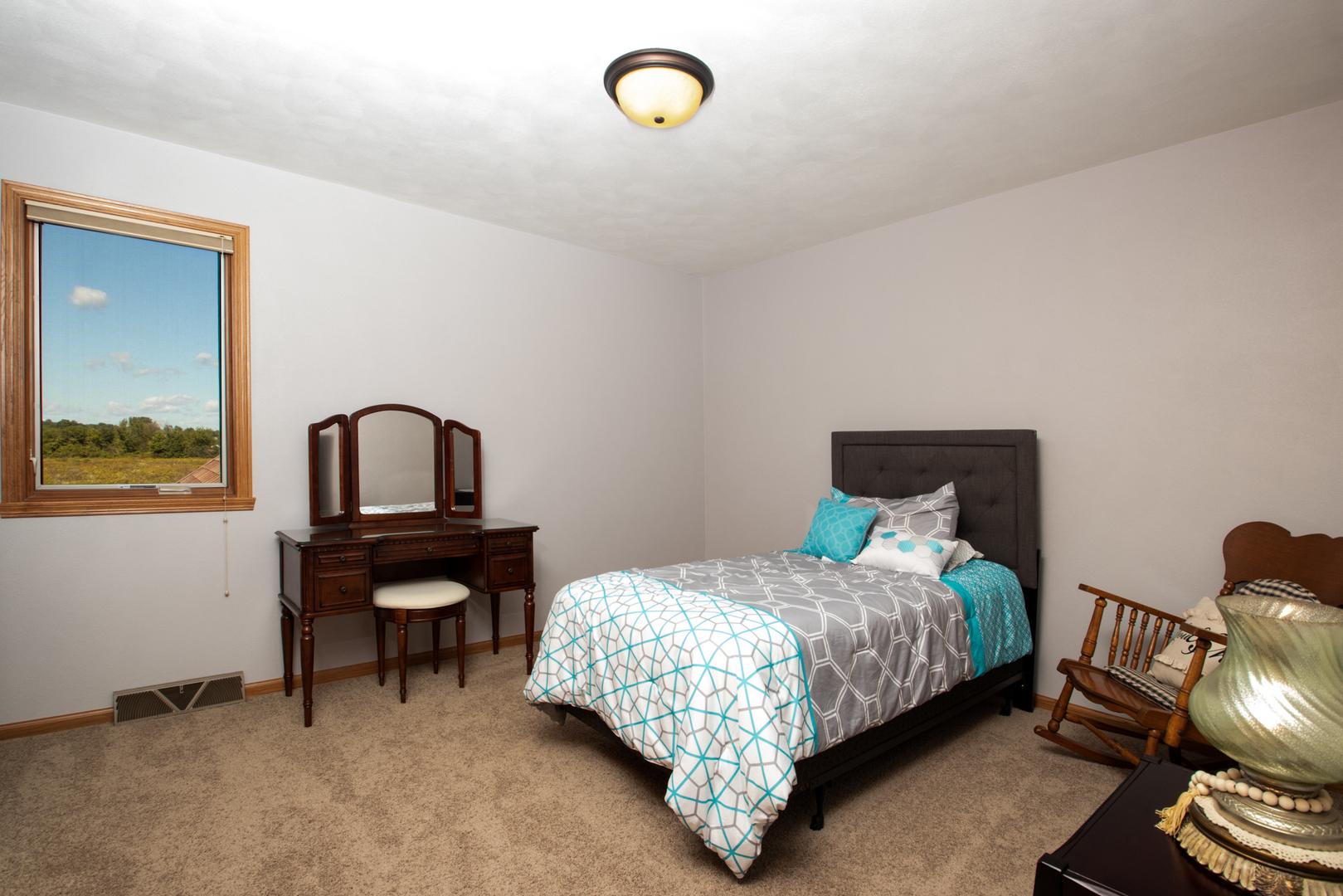 12408 Heather, Belvidere, Illinois, 61008