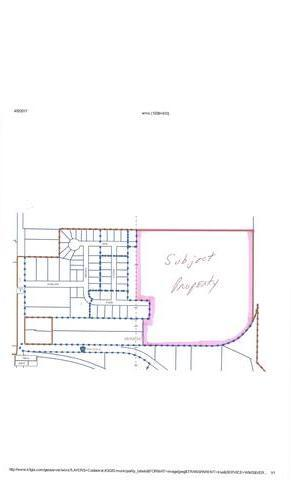 LOTS Stirling Lane, Momence, IL 60954
