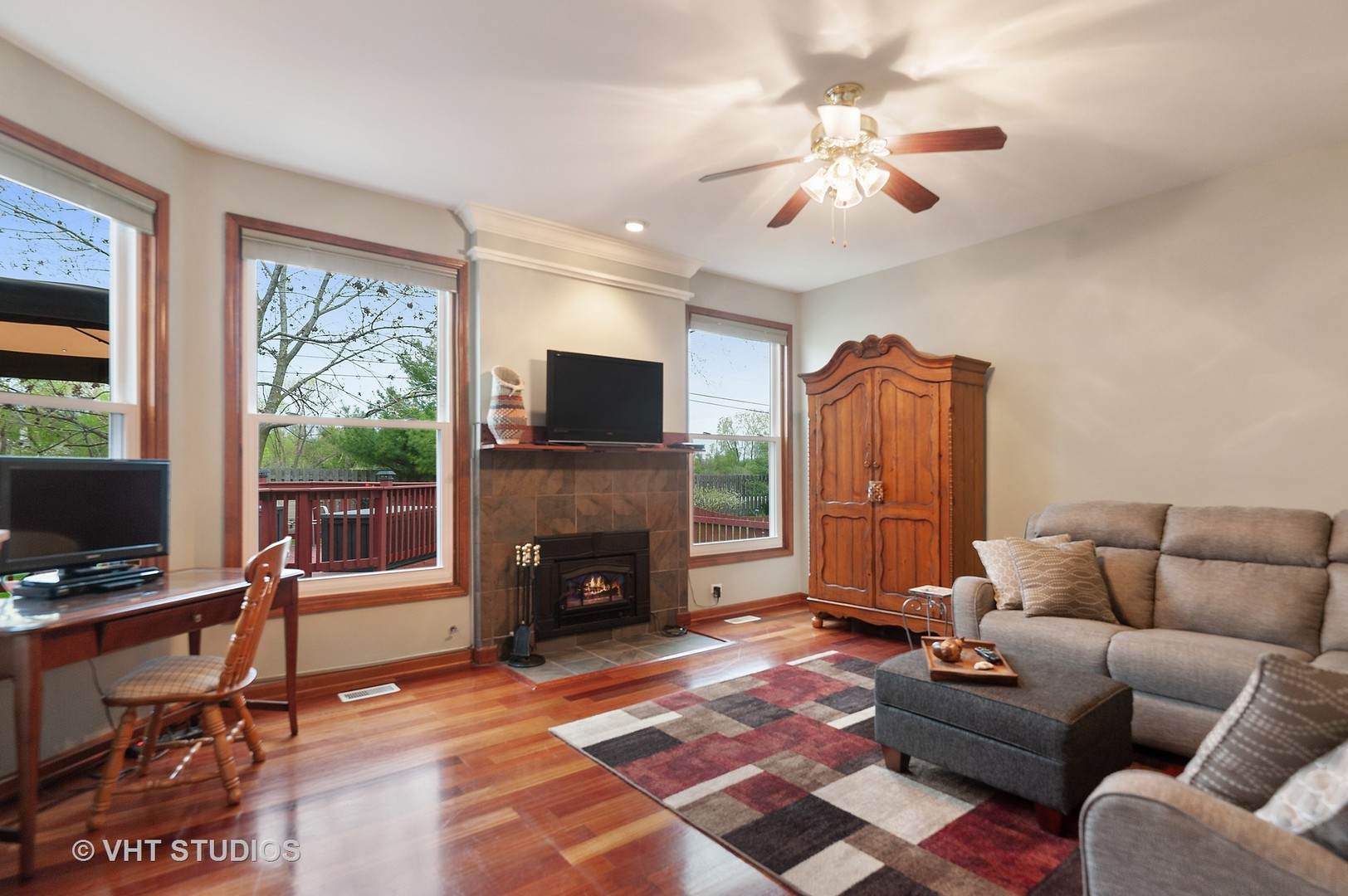 1629 Belle Haven, Grayslake, Illinois, 60030