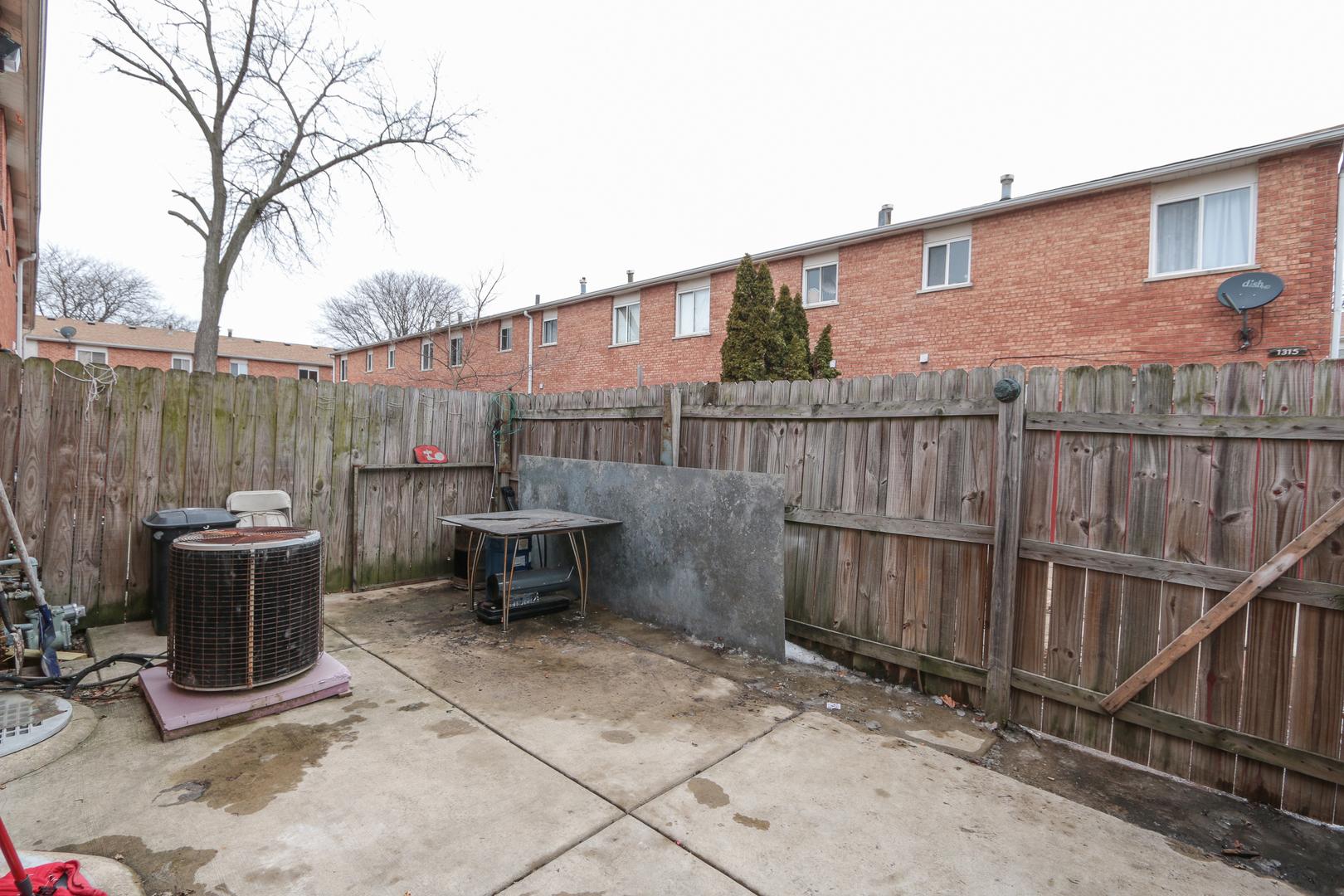 1313 Monomoy F, AURORA, Illinois, 60506