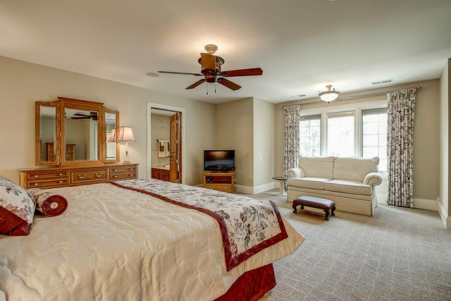 1420 West Longwood, Bull Valley, Illinois, 60098
