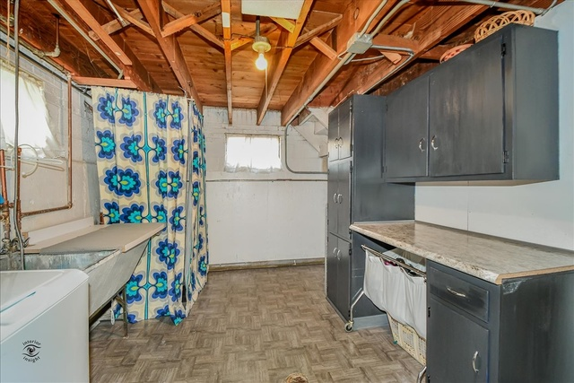 842 North La Grange, LA GRANGE PARK, Illinois, 60526
