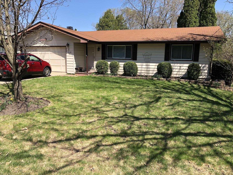 71 South Beck Road, Lindenhurst, Illinois 60046