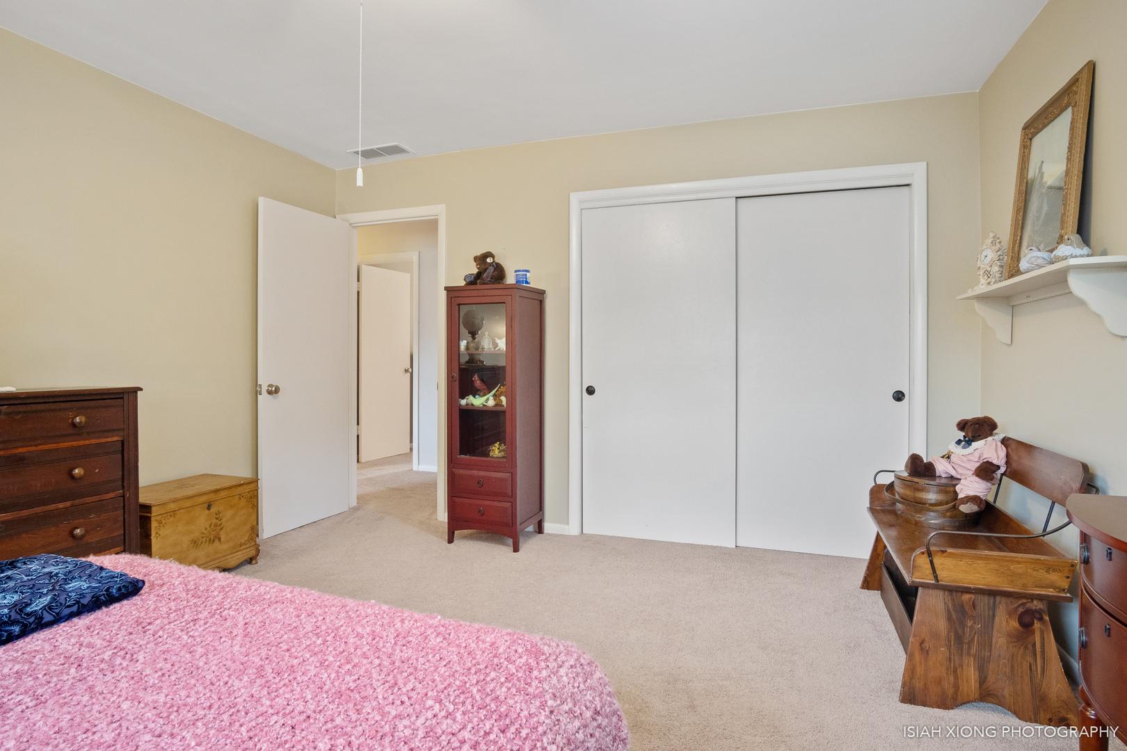 423 Featherock, AURORA, Illinois, 60506