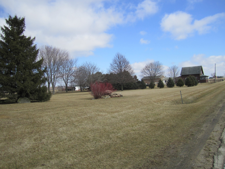 6327 Il Route 72, Kirkland, Illinois, 60146