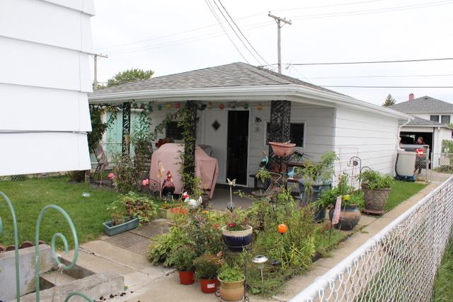 7524 Lorel, BURBANK, Illinois, 60459