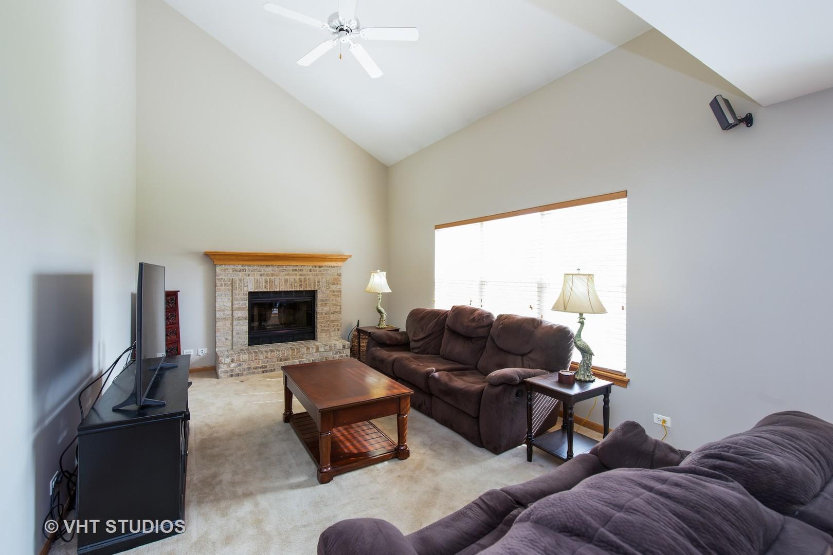 948 Asbury, AURORA, Illinois, 60502