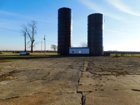 1724 East 2700, Piper City, Illinois, 60959