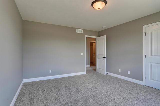 4813 Vahalla, Champaign, Illinois, 61822