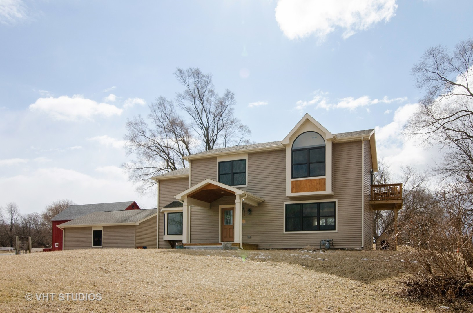 Property for sale at 7407 Crystal Springs Road, Crystal Lake,  IL 60012