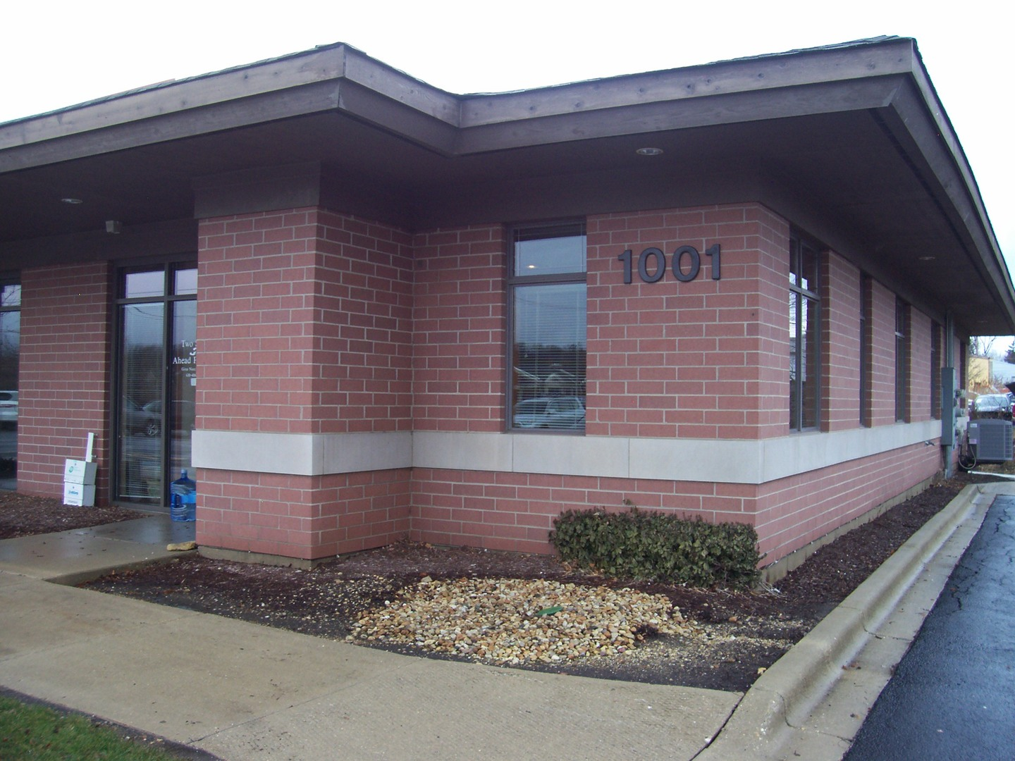 1001 Wilson Unit Unit 180 ,Batavia, Illinois 60510