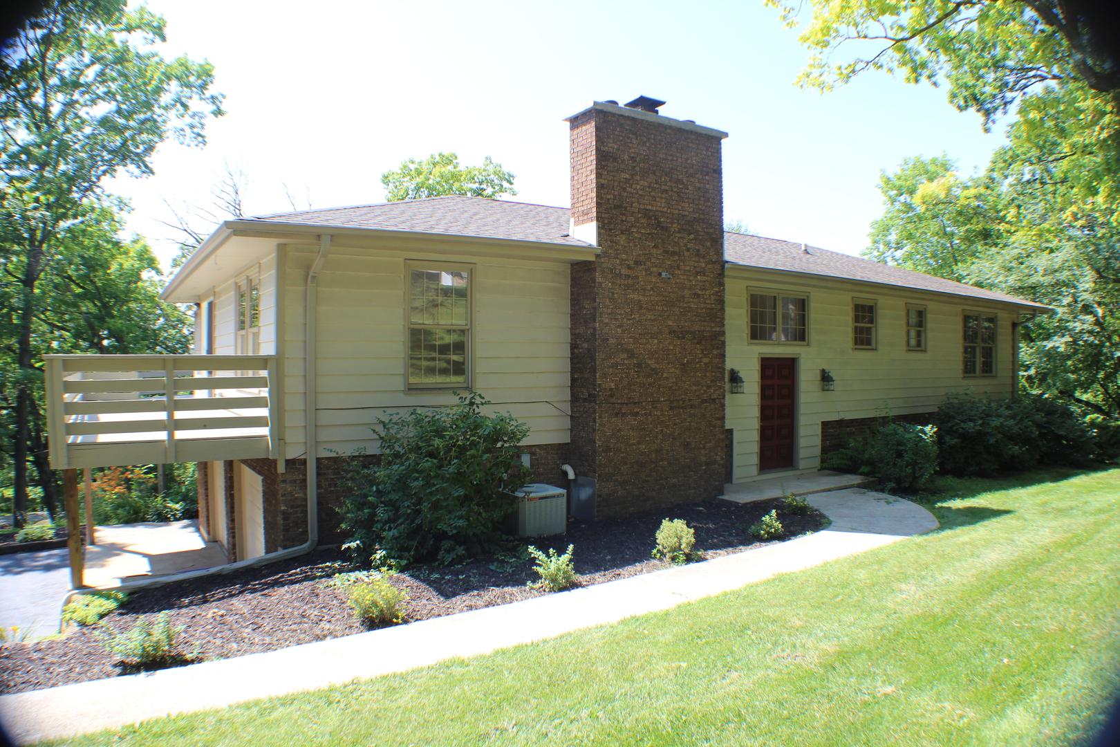 7835 Normandy, Spring Grove, Illinois, 60081