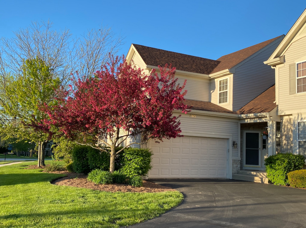 305 Berkshire Drive, Lake Villa, Il 60046
