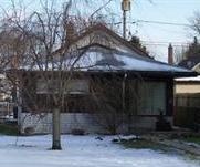 4535 S Keeler Exterior Photo