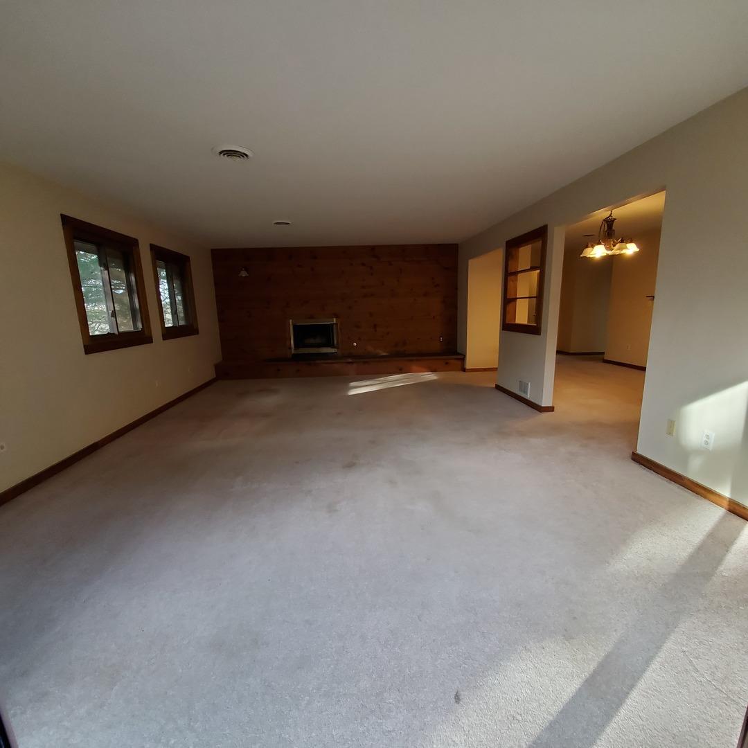 3202 Pleasant, Wonder Lake, Illinois, 60097