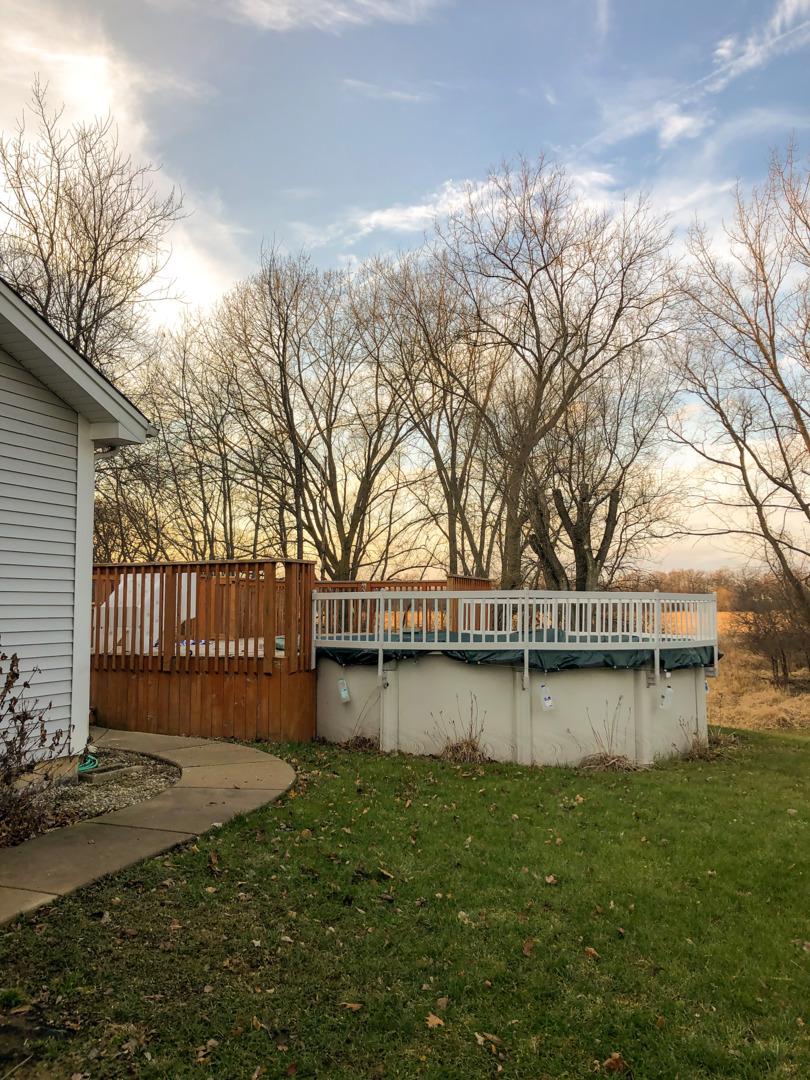 4516 Vista, Island Lake, Illinois, 60042