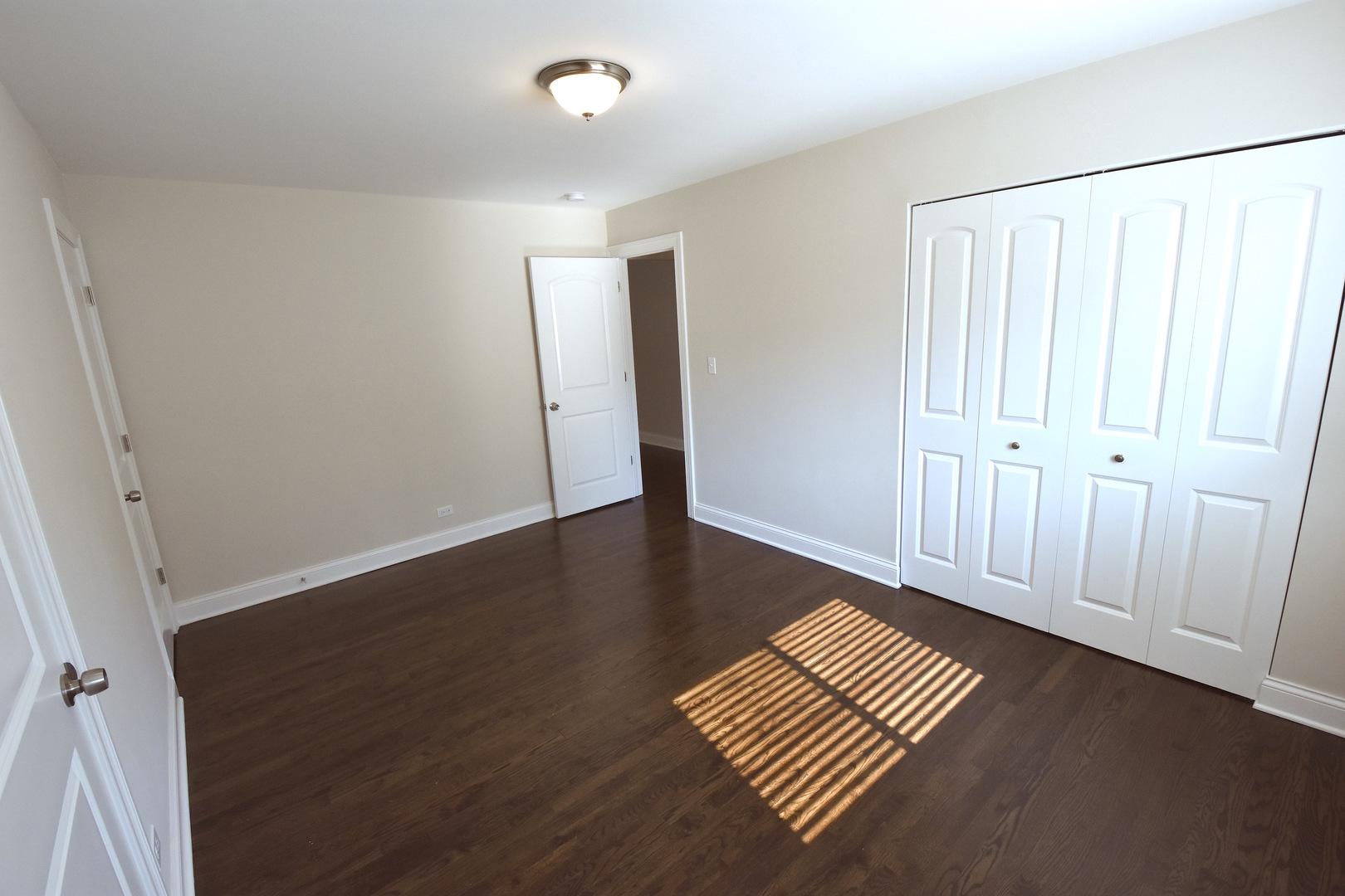 715 Mohave, Hoffman Estates, Illinois, 60169