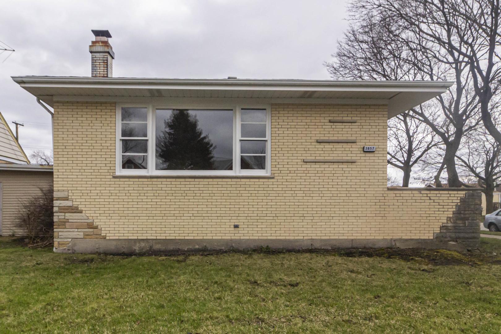 3857 W 83rd Exterior Photo