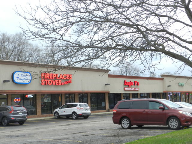 3S071 State Route 59 Highway, Warrenville, IL 60555