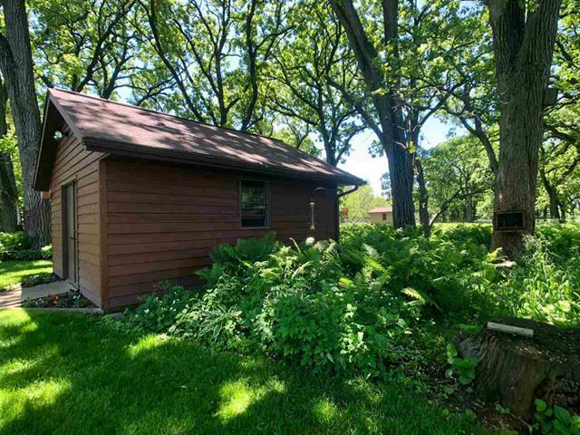 8391 East Hales Corner, Stillman Valley, Illinois, 61084