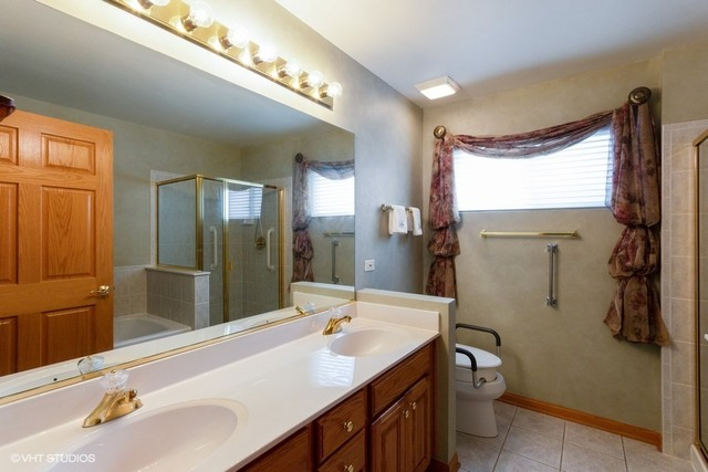 21514 West Larch, PLAINFIELD, Illinois, 60544