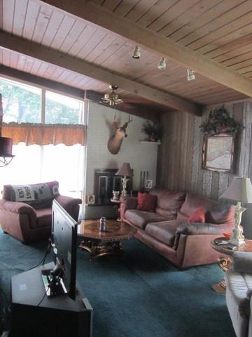 823 Coronet, LA GRANGE HIGHLANDS, Illinois, 60525