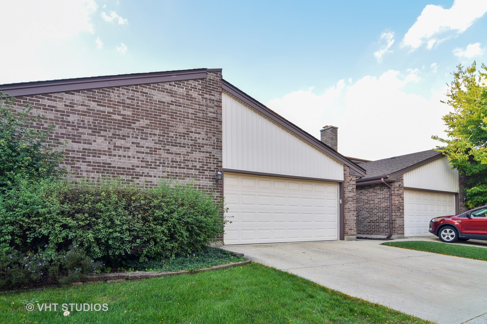 336 South Dominion, Wood Dale, Illinois, 60191