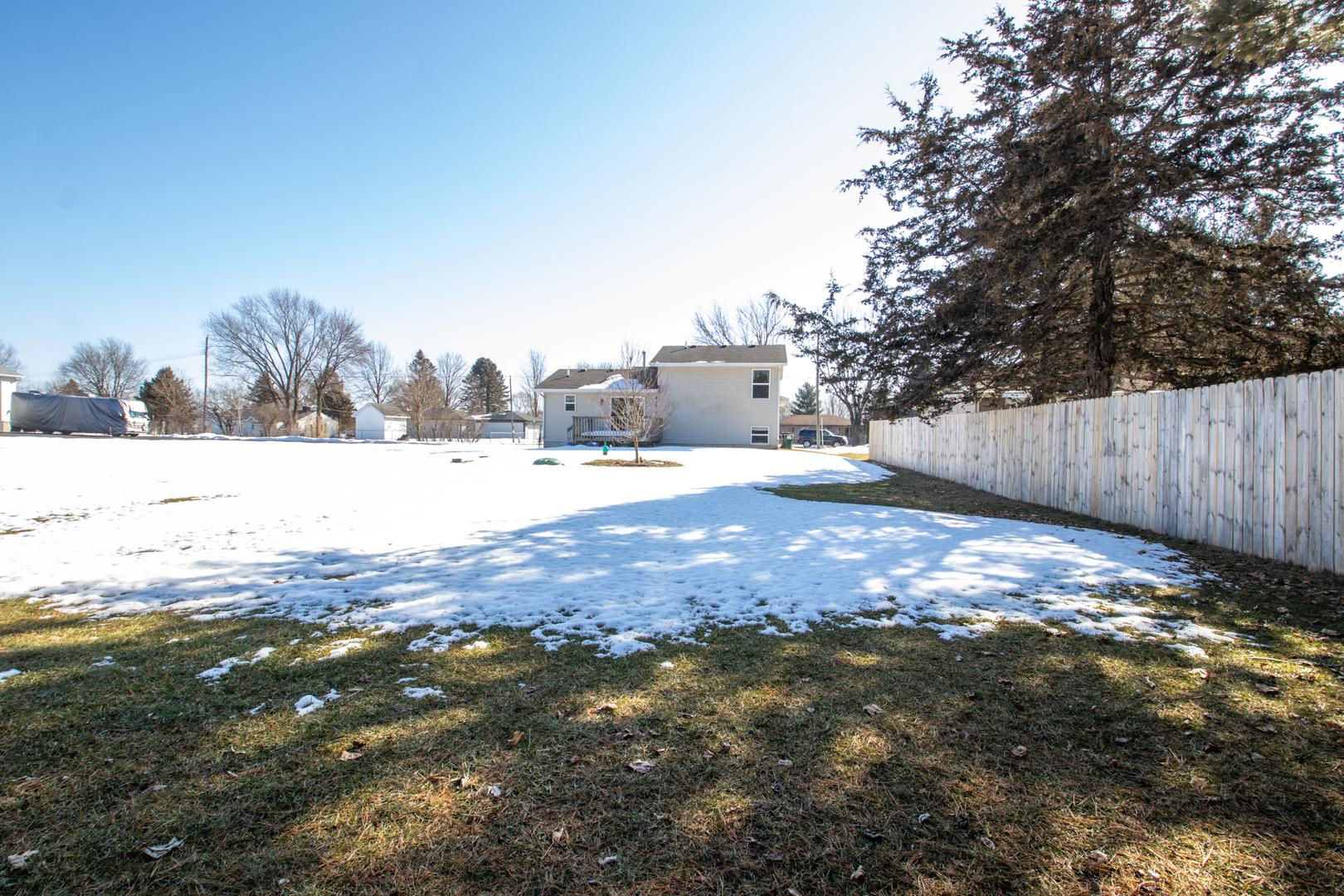 4596 Mathew, Roscoe, Illinois, 61073