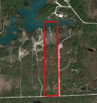 Property for sale at 0 Duck Pond Rd/Geri Lane, Coal City,  IL 60416