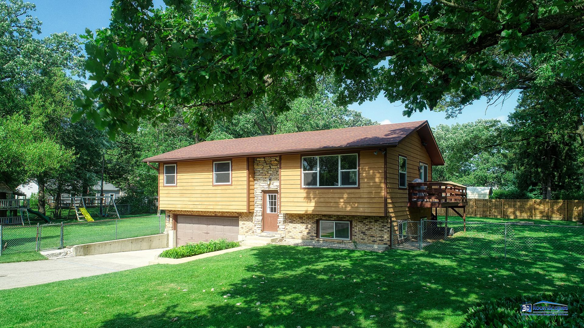 36655 North Normandy Avenue, Lake Villa, Illinois 60046