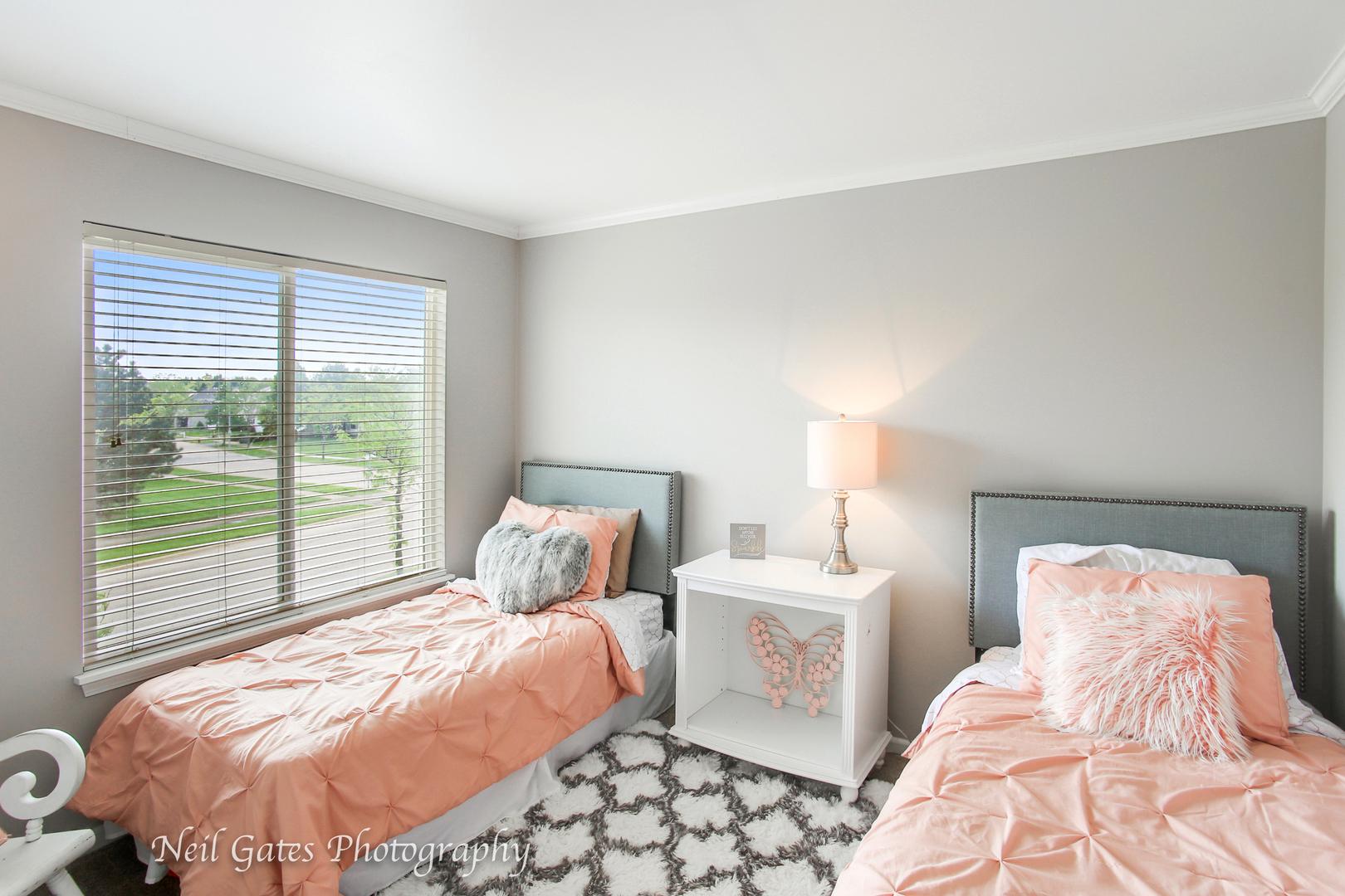 1812 Royal, AURORA, Illinois, 60503