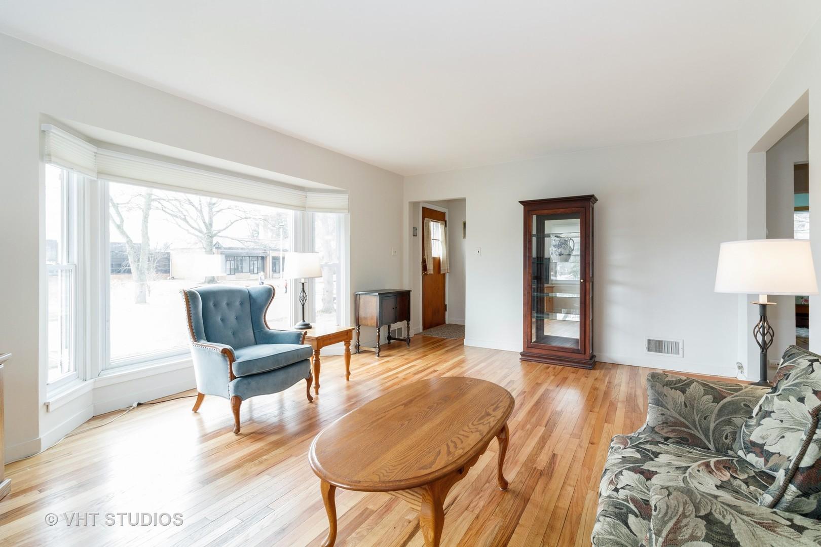 1436 Jefferson, Downers Grove, Illinois, 60516