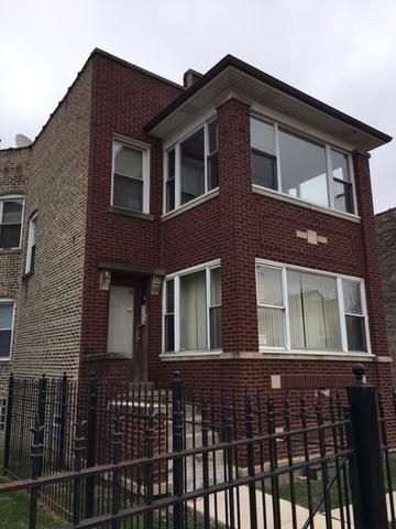 627 N Laramie Avenue, Chicago, IL 60644