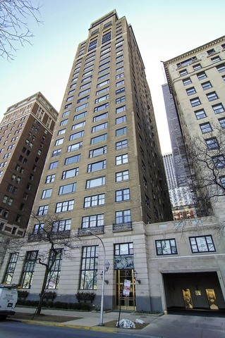Property for sale at 179 East Lake Shore Drive Unit: 15E, Chicago-Near North Side,  IL 60611