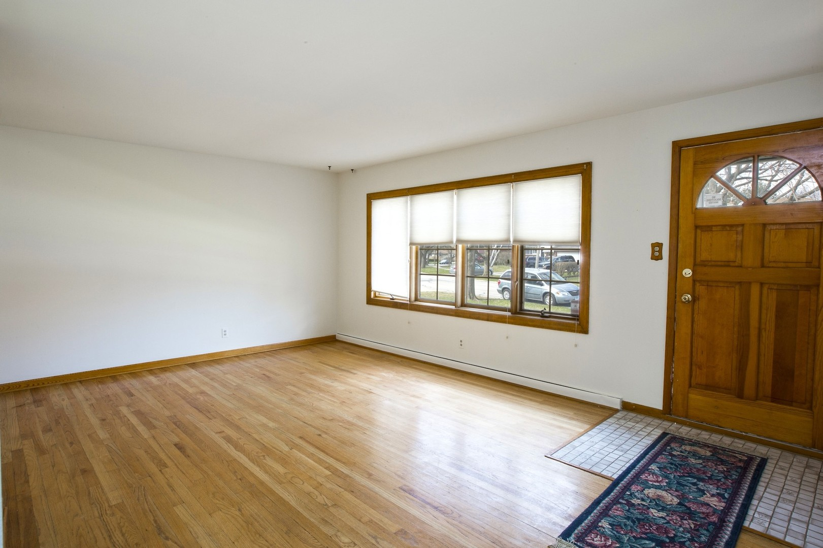 1735 Verde, Mount Prospect, Illinois, 60056
