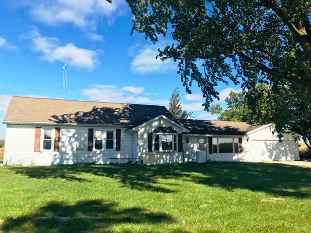 32597 East 3300 N, Reddick, Illinois, 60961