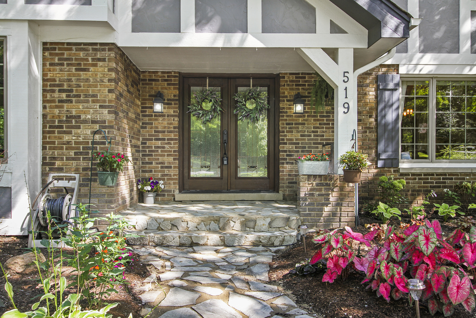 519 Durham, FRANKFORT, Illinois, 60423