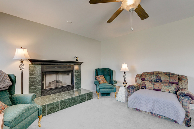 1121 Morris, Beach Park, Illinois, 60099