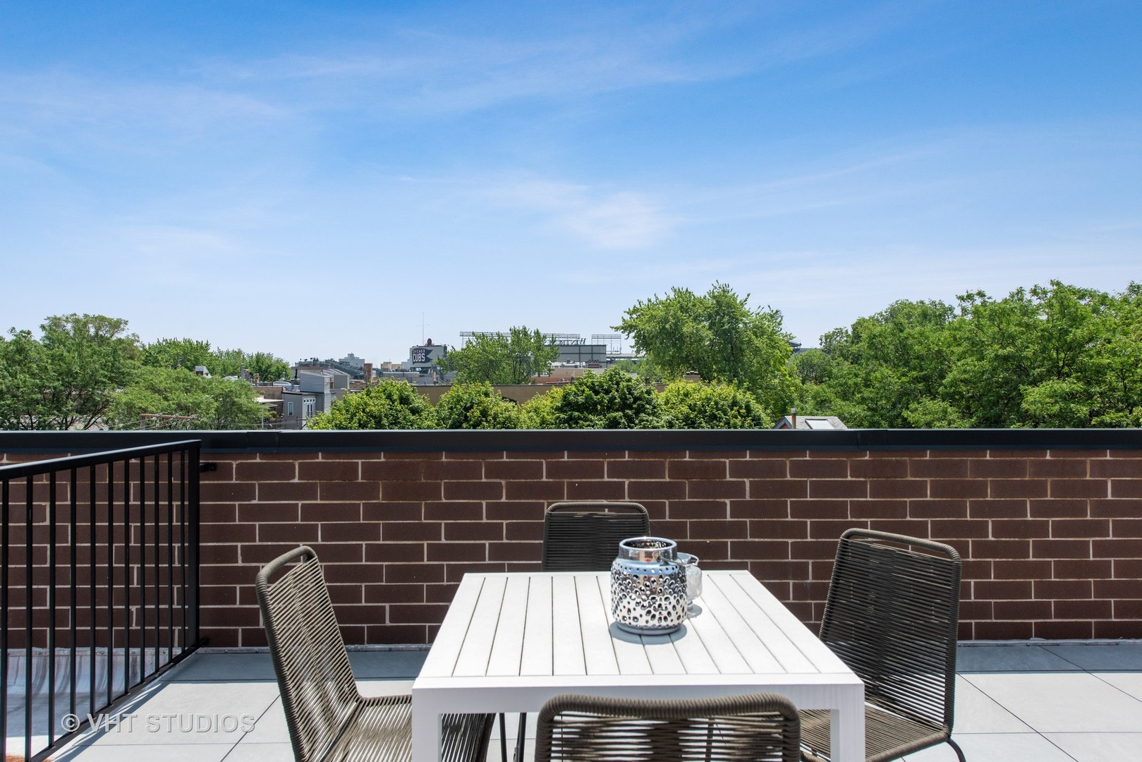 3813 North Kenmore 3N, CHICAGO, Illinois, 60613