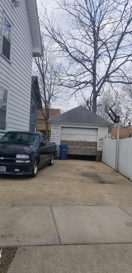 410 north, AURORA, Illinois, 60505