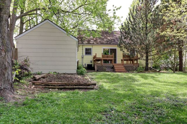 1304 West Healey, Champaign, Illinois, 61821