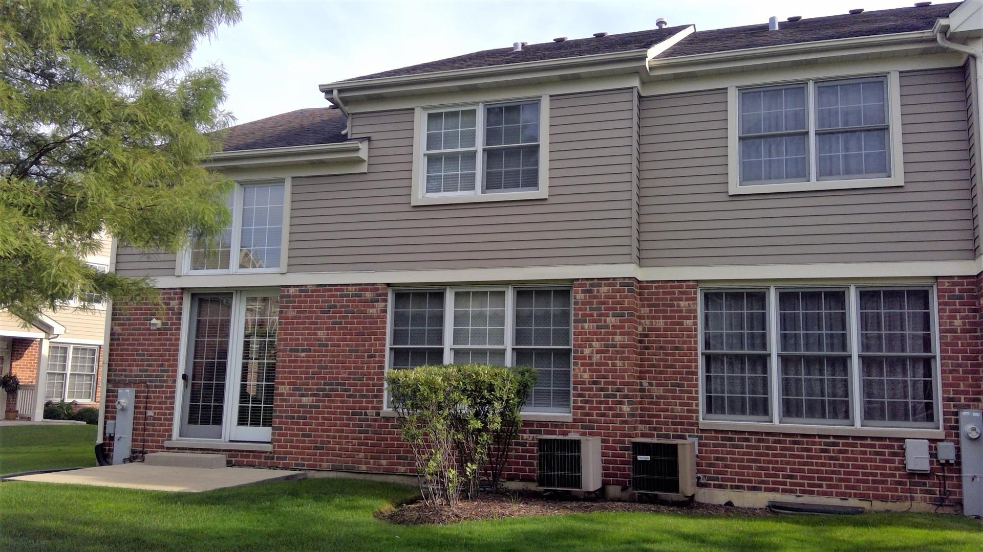 13327 Ash, Palos Heights, Illinois, 60463