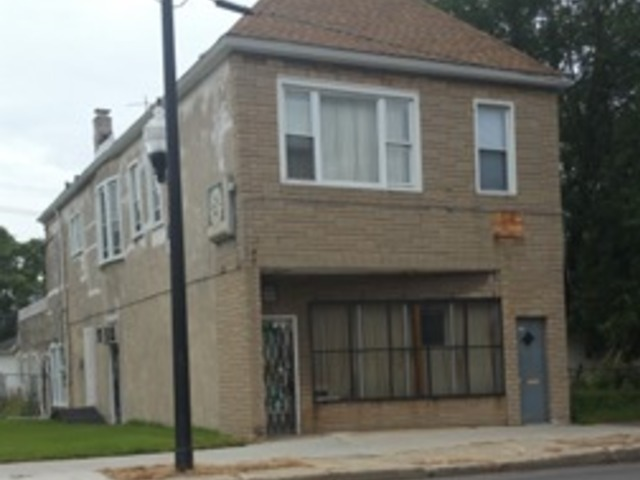 406 W 119th Street, Chicago, IL 60628