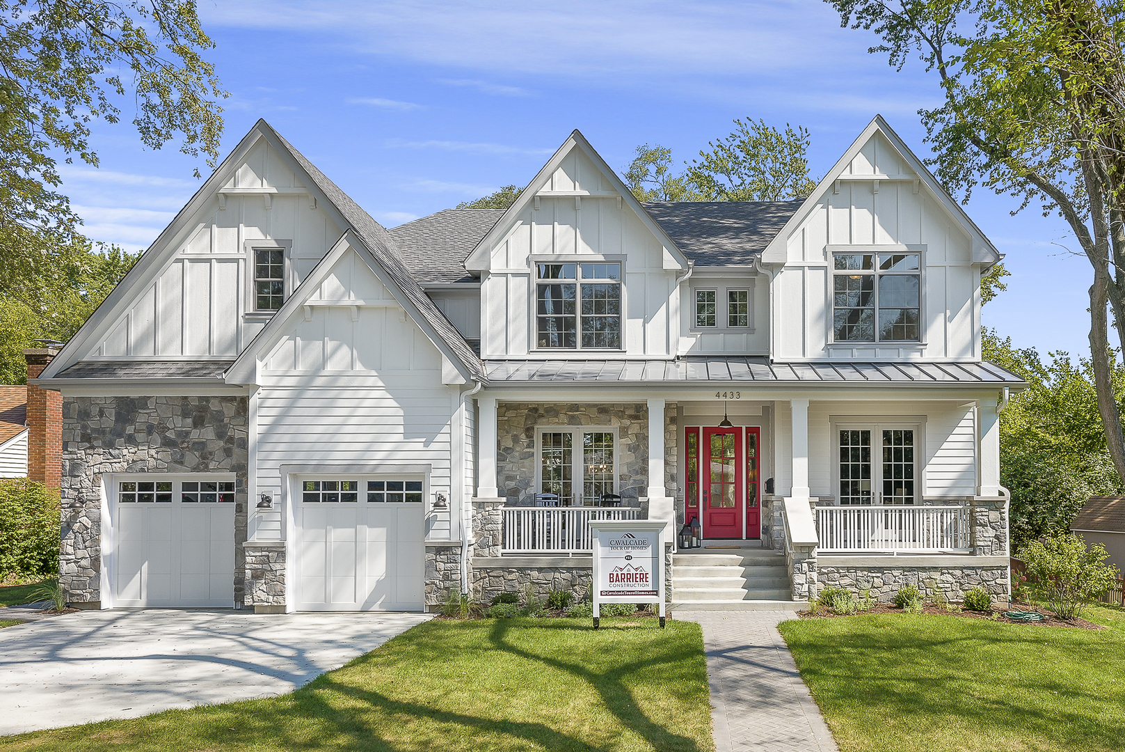 Property for sale at Downers Grove,  IL 60515