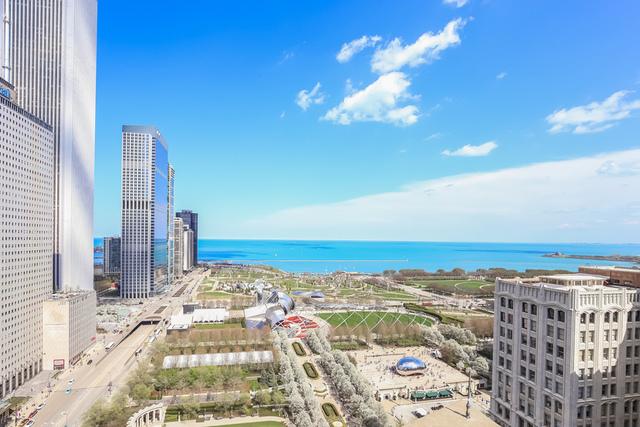 130 North Garland 1306, Chicago, Illinois, 60602