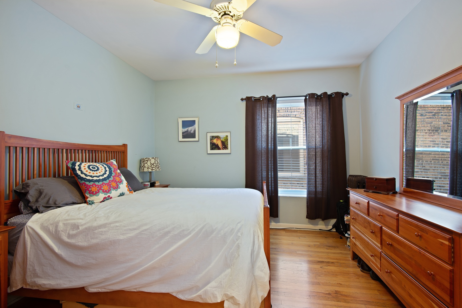 4436 North Malden 3S, CHICAGO, Illinois, 60640